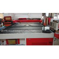 Quality ebay, win8, chinese, low price co2 wood/acrylic/double-color board laser cuting machine for sale