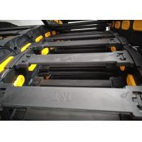 Buy cheap Various type used for different specification Energy Chain for Festoon System from wholesalers