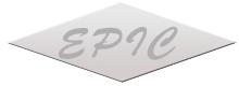 Wuxi Epic Auto Parts Co.,Ltd
