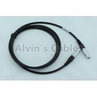 Quality 8 Pin Male to 8 pin male Cable for Leica GS15 SATEL 35 Watt Radio with GPS Host for sale
