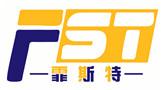 First (Shenzhen) Display Packaging Co.,Ltd