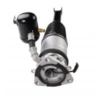 Quality A8 Quattro Rear Audi Air Suspension Parts 4E0616002N 12 Months Warranty for sale