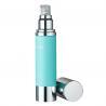 Buy cheap AS SAN 0.23ml Aluminum cap Airless Cosmetic Packaging from wholesalers