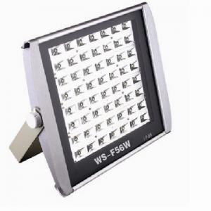 China led portable flood light on sale