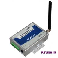 Quality RTU5015 GSM Remote/wiring Gate Opener/Controller for sale