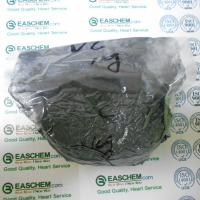 Making Cemented Tools Inorganic Salts , Vanadium Carbide Powder 5.77 G/Cm³ Density