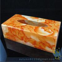 Quality cheap napkin holder for sale
