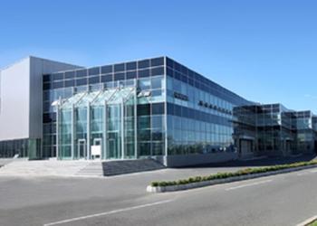 Shenzhen Newbridge Communication Equipment Co.,Ltd