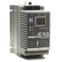 Quality Custom 50 / 60hz SVPWM control VFD AC Drive support self-defined frequency jumping for sale