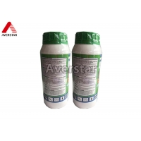 Buy cheap Dicamba 220g/L Nicosulfuron 50g/L OD Agricultural Herbicides from wholesalers