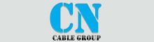 China CN Cable Group Co., Ltd. logo