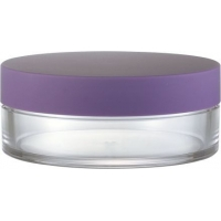 Quality ISO9001 10g Empty Makeup Containers for sale