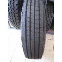 China Radial Truck Tire/Tyre 11r22.5 on sale
