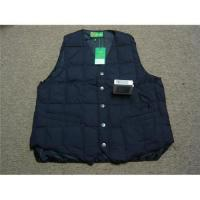Quality Heated clothes for sale