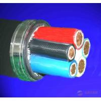 Quality rubber sheathed flexible cables for communication for sale