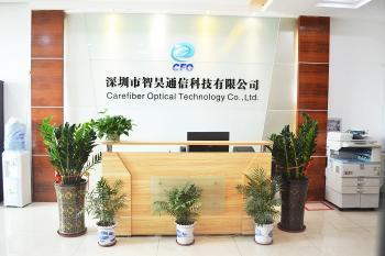 Carefiber Optical Technology (Shenzhen) Co., Ltd.