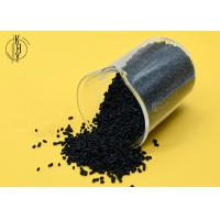 Quality Factory Price KOH Impregnated Activated Carbon Column Coal Based Activated Carbon for sale
