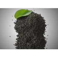 Quality Columnar Shaped Coal Based Activated Carbon 64365 11 3 For Air Purification for sale
