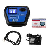 Quality ND900 Auto Key Programmer ND900 Pro Key Programming Tool Best Transponder Copier for sale