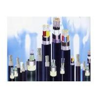 Quality Fluorine plastic Insulated Heat Resistant Power Cables for sale