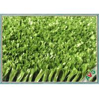 Quality Abrasion Resistance Tennis Synthetic Grass 6600 Dtex Tennis Artificial Grass for sale