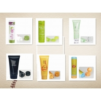 Quality Round 150ml 200ml Sunscreen Cosmetic Squeeze Tubes for sale