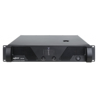 Quality 1500W professional high power pa amplifier VD1500 for sale