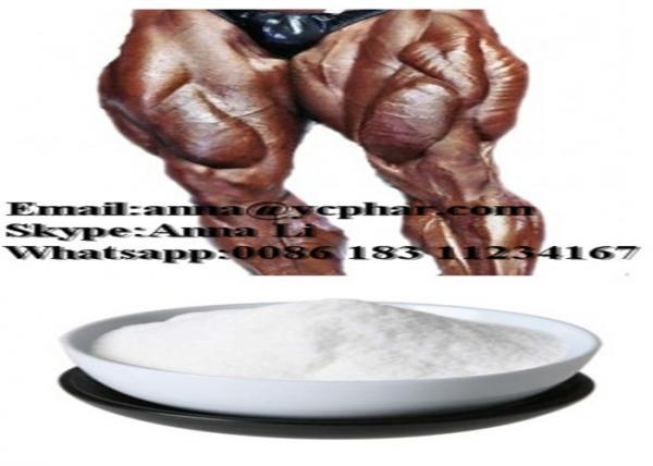 oxandrolone sale