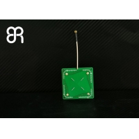 Quality IP67 MMCX Connector 4dBic RFID Directional Antenna for sale