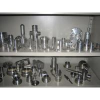 Quality preicison turning service for sale