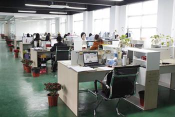 Sanyang Guangdian Technology Co., Ltd