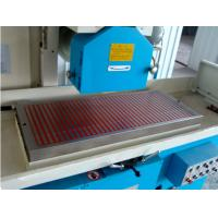 China DYCM series EP Magnetic chuck for grinding machine on sale