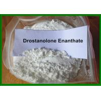 Quality High Purity 99%+ Masteron Drostanolone Propionate Powder Deca Durabolin Bodybuilding for sale