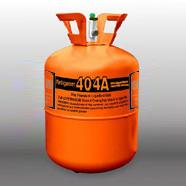 Quality r404a gas for sale