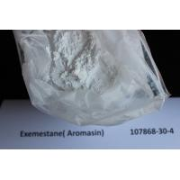 Quality Raw Steroid Hormone Powder Source for sale