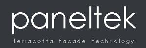 China Jiangsu Paneltek Ceramic Co., Ltd. logo