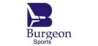 China Burgeon Sports Facilities Co., Limited logo