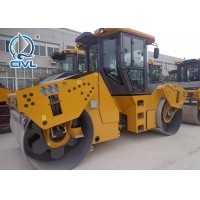 Quality CIVL Stabilized soil mixing machine series WB21 for the site mixing operation road maintenance machinery for sale