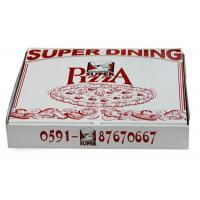 Quality pizza box manufacturers for sale