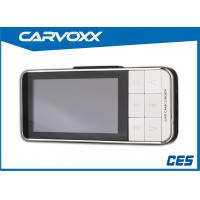 Quality ROHS 5MP CMOS  Sensor HD Car Black Box  Full 1080P for Route Viewing for sale