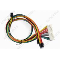 Buy cheap MOLEX 43025 Power Extension Cables Hook Up Wire TY3085HNO-2x04 Cable from wholesalers