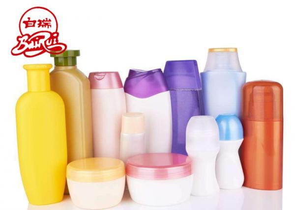 Buy Bangladesh Detergent Grade Precipitated Calcium Carbonate Powder HS Code 28365000 at wholesale prices