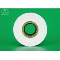 Buy cheap BPA Free 57mm cash register paper OEM printed color thermal paper roll from wholesalers