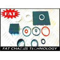 Quality Air Bags Kits Air Suspension Compressor Repair Kits For Land Rover Discovery 3 for sale