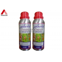 Quality Abamectin 1.8% EC Brown Liquid Pest Control Insecticide Control Of Cabbage Diamondback Moth for sale