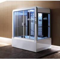 Quality Steam Room SP-B050 for sale