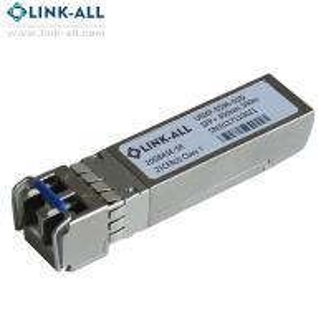 China 10GB Ethernet 10g 850nm 300m sfp optical multimode SFP Transceiver on sale