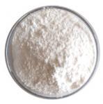 Quality 99% Pure D Alanine Amino Acid Medicine Grade CAS 338 69 2 For Pharmaceutical Source for sale