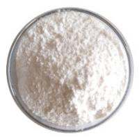 Quality Pharmaceutical Grade Amino Acid  D Alanine  CAS 338 69 2 For Pharmaceutical Source for sale