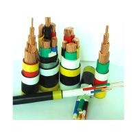 Quality Allowed short circuit current for sale